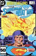 World's Finest Comics 319