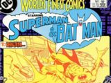 World's Finest Vol 1 319