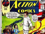 Action Comics Vol 1 403
