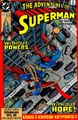Adventures of Superman Vol 1 472