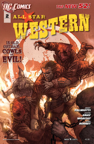 File:All-Star Western Vol 3 2.jpg