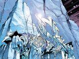 Atlan (Prime Earth)