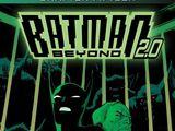 Batman Beyond 2.0 Vol 1 15 (Digital)