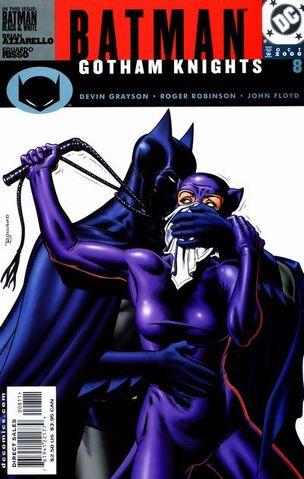 File:Batman Gotham Knights 8.jpg