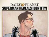 Batman/Superman Vol 2 10