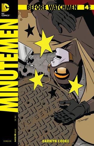File:Before Watchmen Minutemen Vol 1 4.jpg