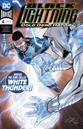 Black Lightning Cold Dead Hands Vol 1 4