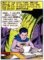 Bruce Wayne Junior Super-Sons 001