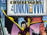 Challengers of the Unknown Vol 2 6