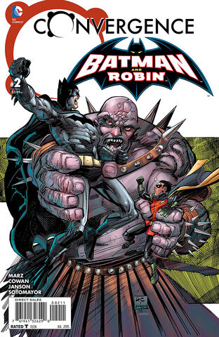 File:Convergence Batman and Robin Vol 1 2.jpg