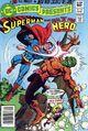 DC Comics Presents 44