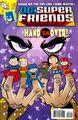 DC Super Friends 3