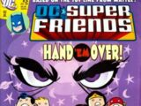 DC Super Friends Vol 1 3
