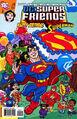 DC Super Friends 9