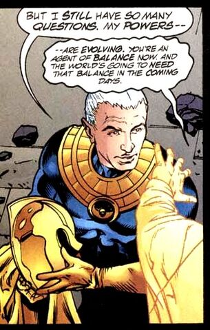 File:Doctor Fate Hector Hall 011.jpg