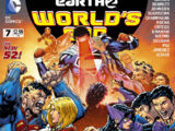 Earth 2: World's End Vol 1 7