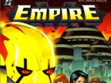 Empire (Collected)