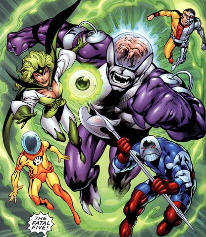File:Fatal Five Superboy's Legion 001.png
