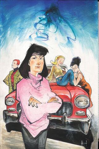 File:Four Women Vol 1 1 Textless.jpg