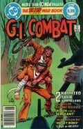 GI Combat Vol 1 266