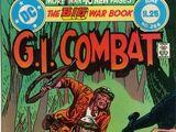 G.I. Combat Vol 1 266