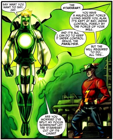File:Green Lantern Alan Scott 0031.jpg