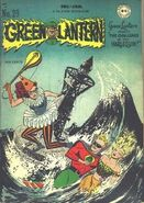 Green Lantern Vol 1 29