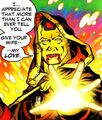 Hourman Matthew Tyler 0004