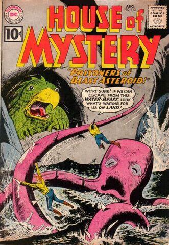 File:House of Mystery v.1 113.jpg