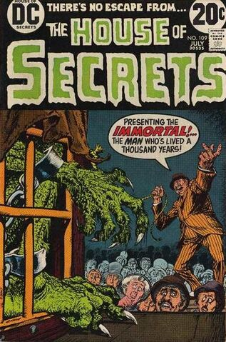 File:House of Secrets Vol 1 109.jpg