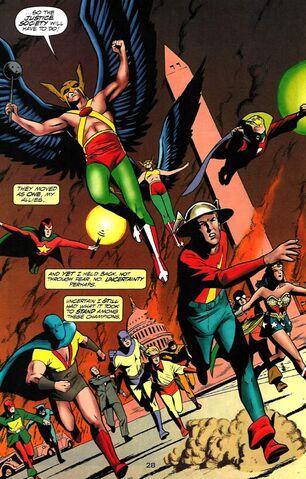 File:Justice Society of America 017.jpg