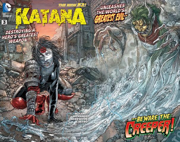 File:Katana Vol 1 3 Gatefold.jpg