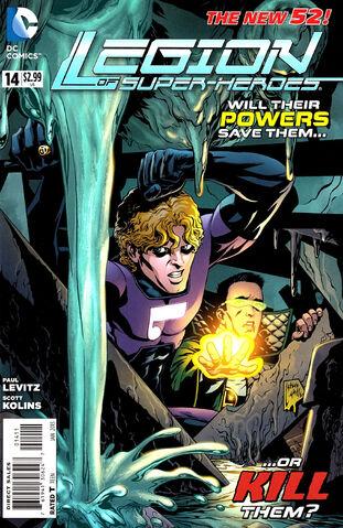 File:Legion of Super-Heroes Vol 7 14.jpg