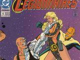 Legionnaires Vol 1 6