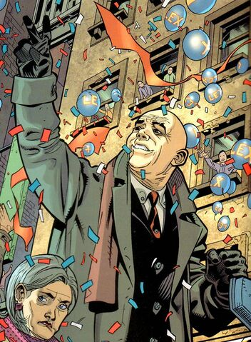 File:Lex Luthor Red Son 01.jpg