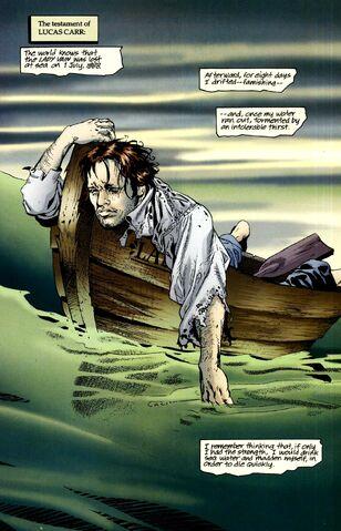 File:Lucas Carr Island of Doctor Moreau 001.jpg