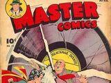 Master Comics Vol 1 60
