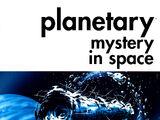 Planetary Vol 1 19