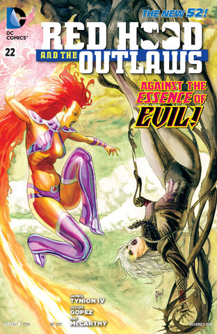 File:Red Hood and the Outlaws Vol 1 22.jpg