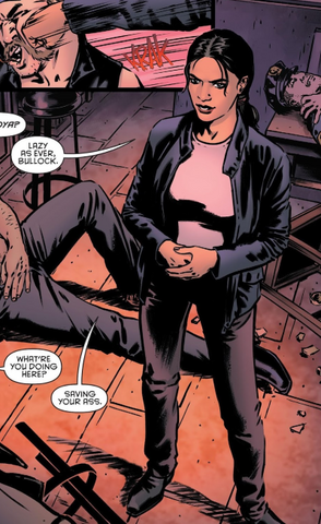 File:Renee Montoya Prime Earth 0001.png