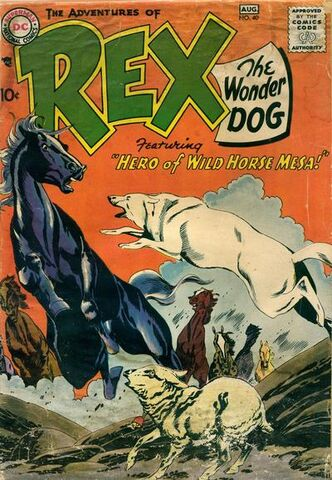 File:Rex the Wonder Dog 40.jpg