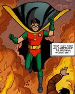 Robin Jason Todd DCAU 0002