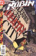 Robin v.4 67