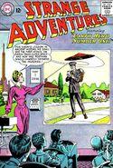 Strange Adventures 148