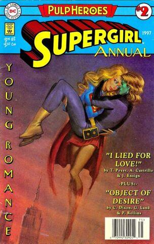 File:Supergirl Annual Vol 4 2.jpg