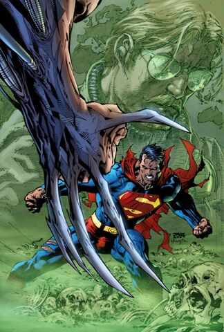 File:Superman 0167.jpg