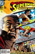 Superman 80-Page Giant Vol 1 2