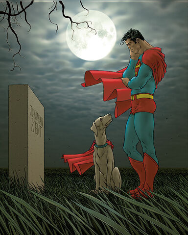 File:Superman All-Star Superman 003.jpg