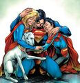 Superman Family Prime Earth 004