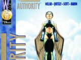 The Authority Vol 1 19